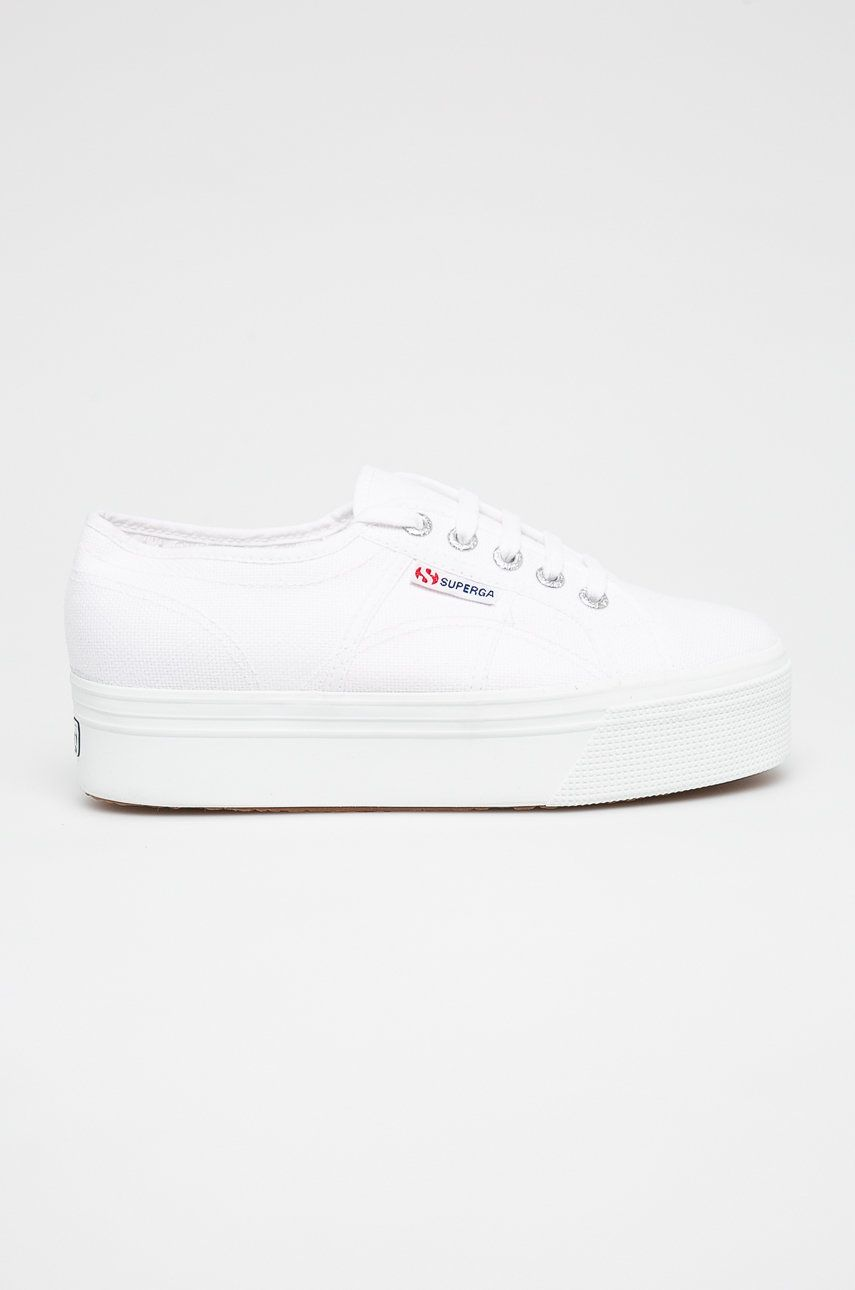 Superga - Tenisi imagine
