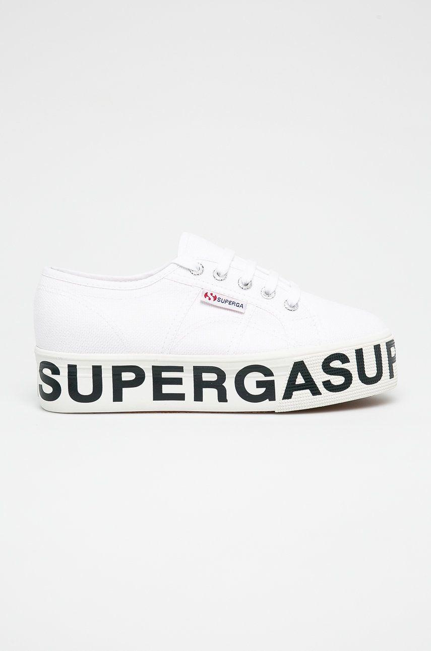 Superga - Tenisi