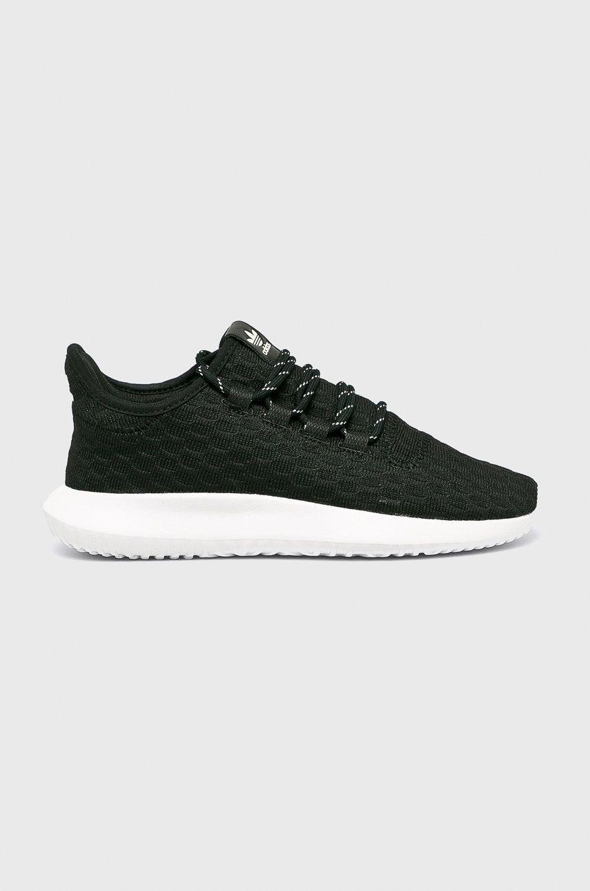 adidas Originals - Pantofi Tubular Shadow
