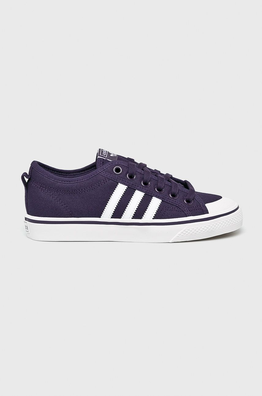 adidas Originals - Pantofi Nizza