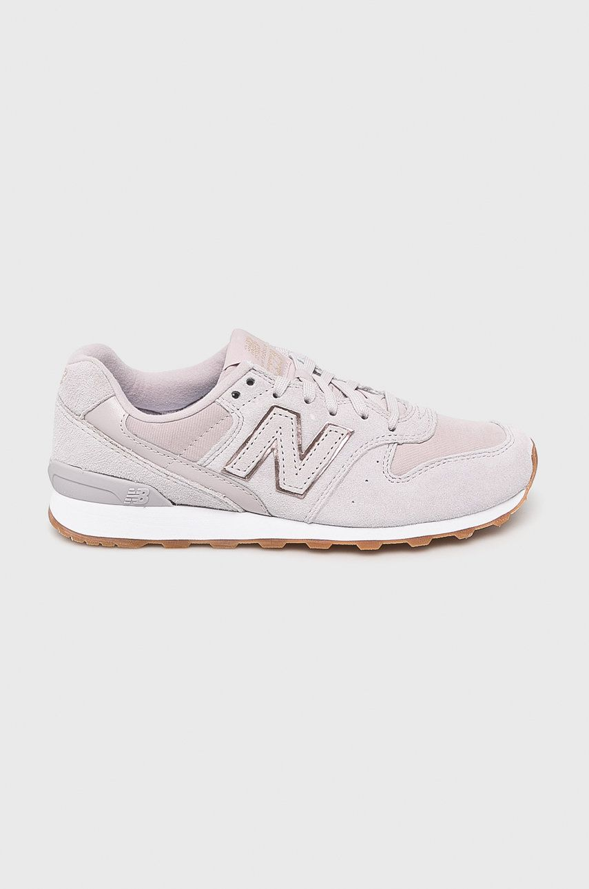 New Balance - Pantofi WR996NEA