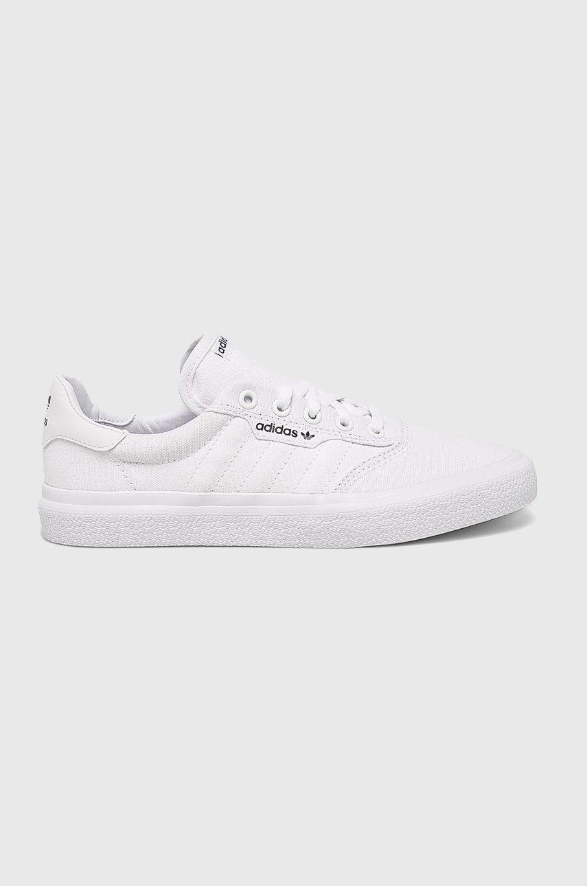 adidasPerformance - Pantofi 3mc