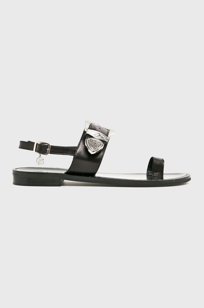 Solo Femme - Sandale