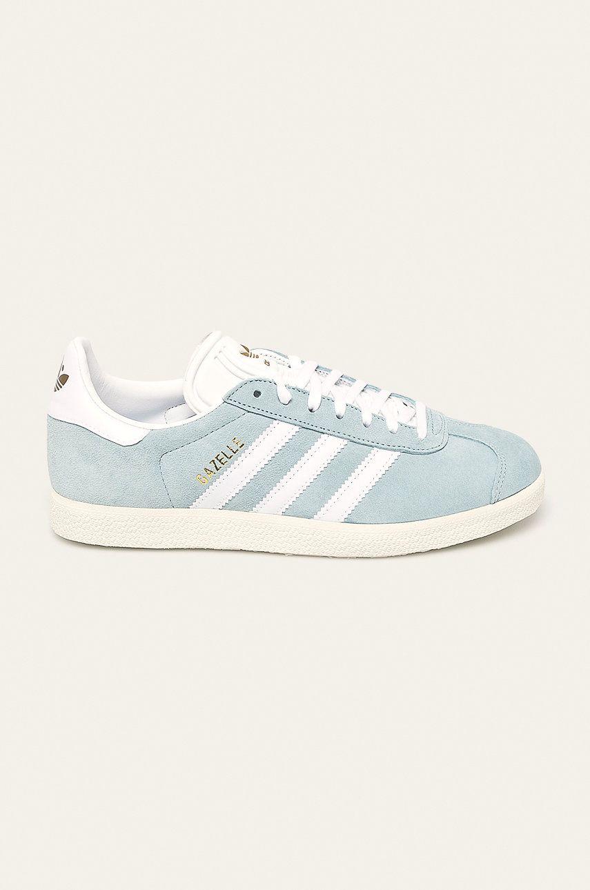 adidas Originals - Pantofi Gazelle W
