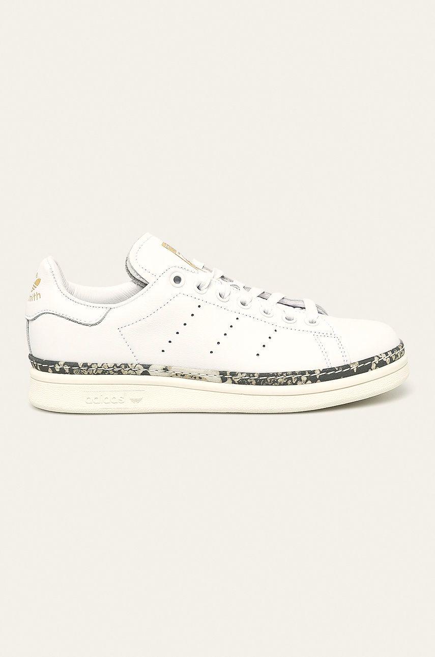 adidas Originals - Topánky Stan Smith New Bold