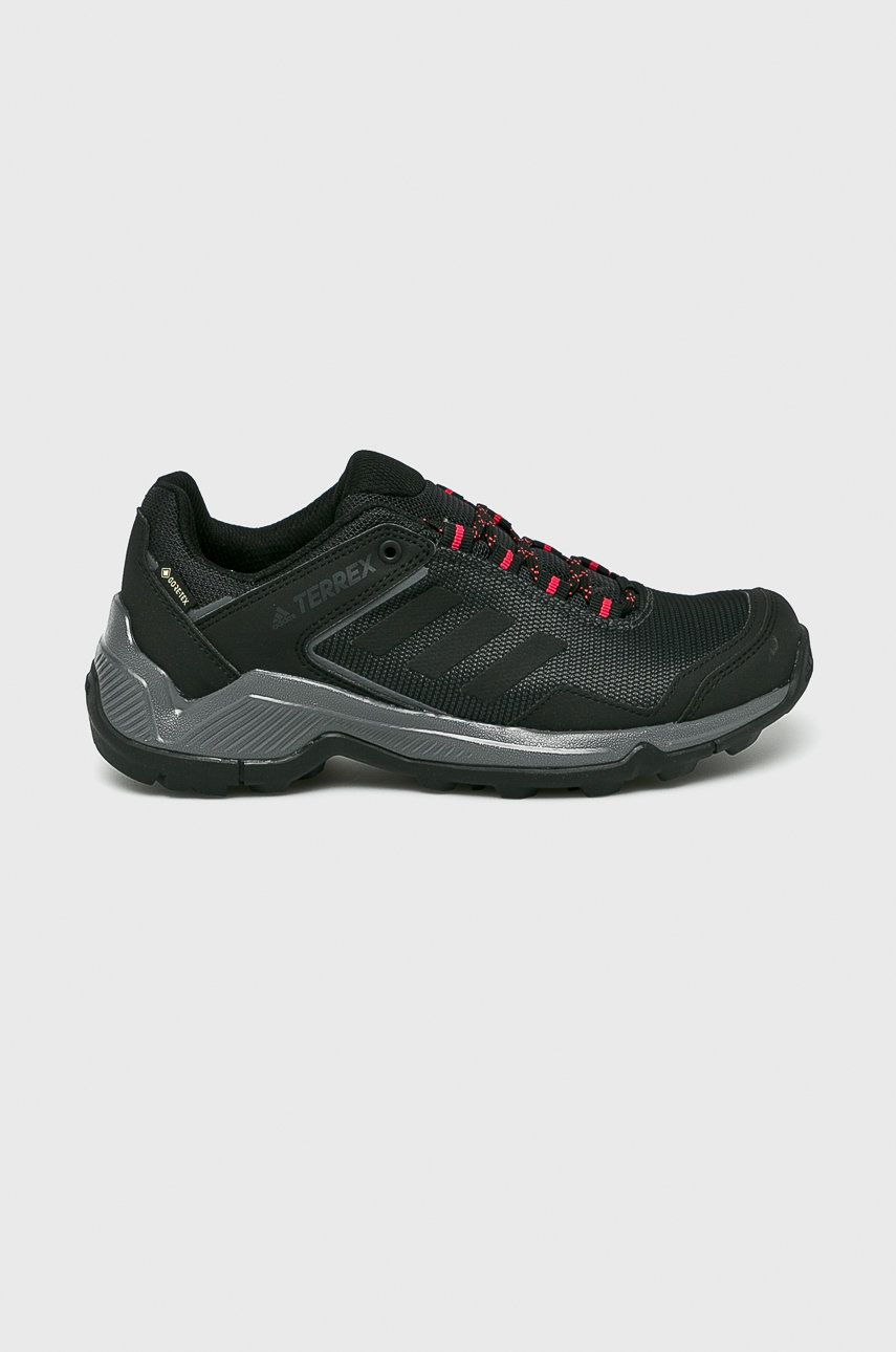 adidas Performance - Pantofi Terrex Eastrail Gtx Carbon