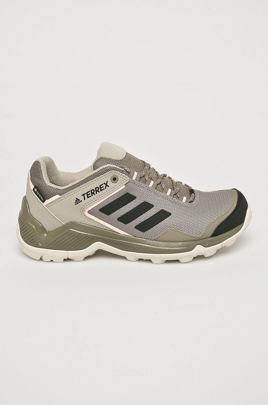 adidas Performance - Pantofi Terrex Eastrail Gtx