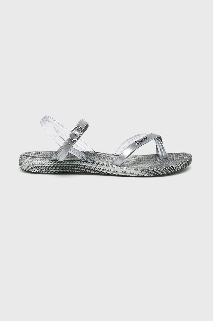Ipanema - Sandale imagine