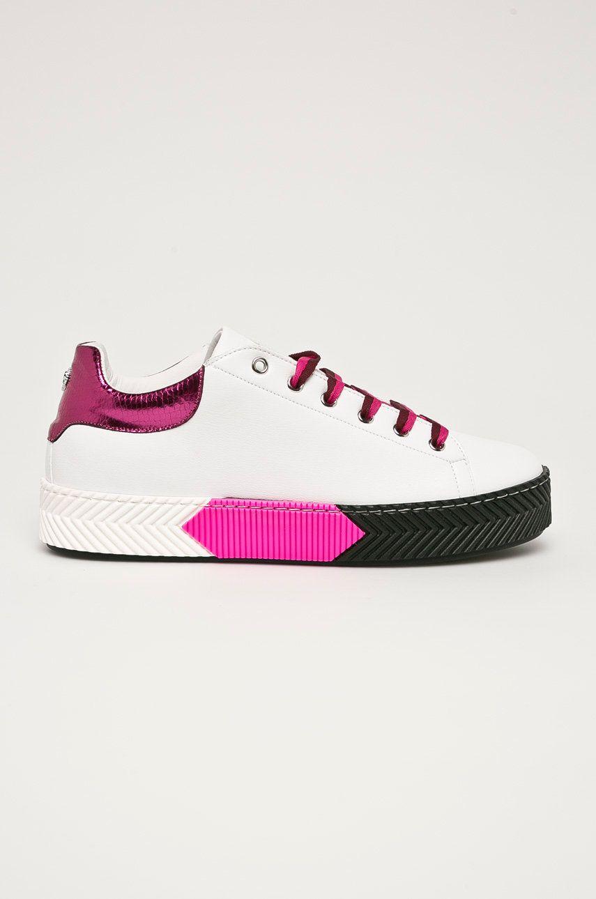 Pollini - Pantofi