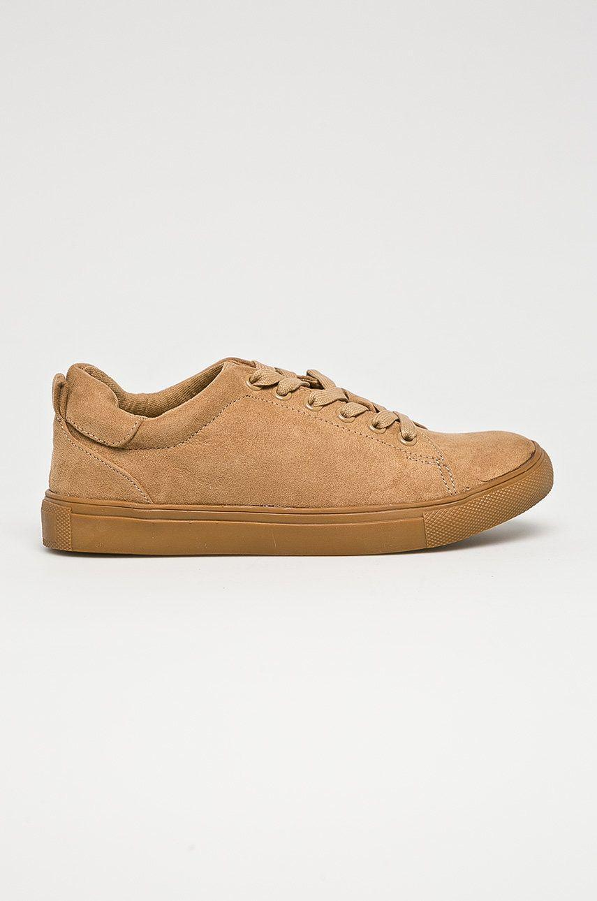 Corina - Pantofi