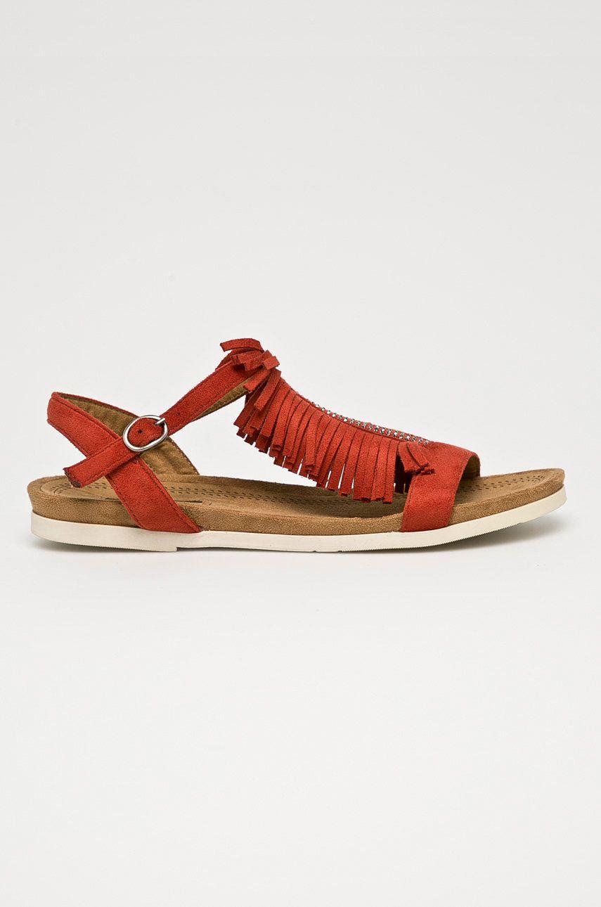 Corina - Sandale