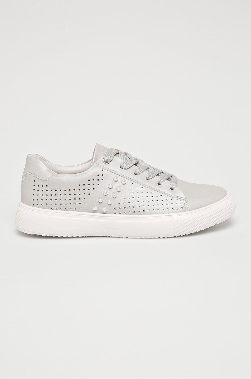 XTI - Pantofi