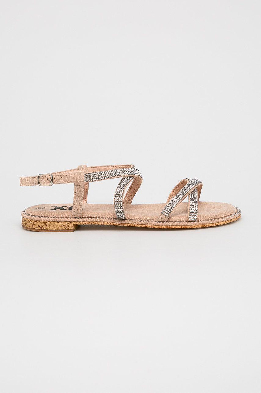 XTI - Sandale
