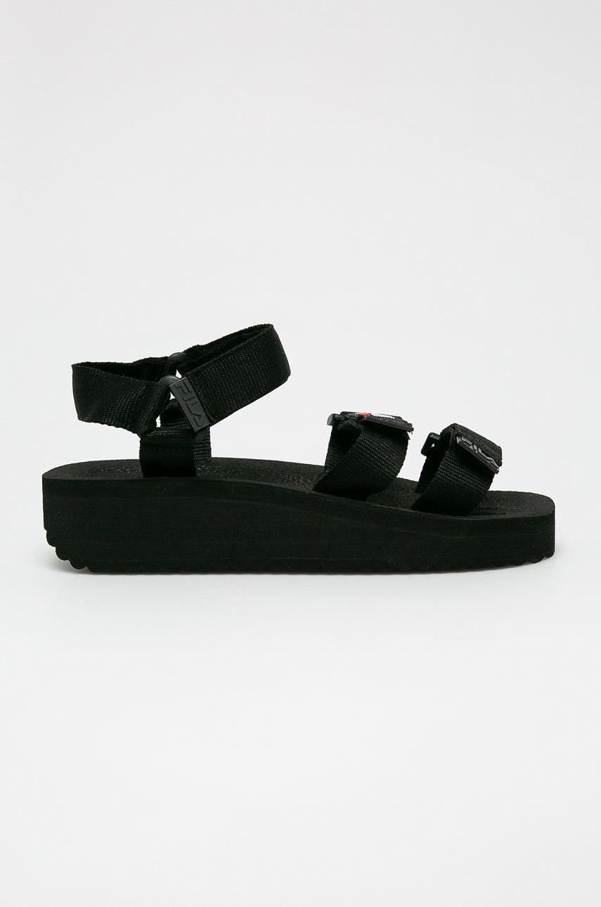 Fila - Sandale Tomaia Sandal