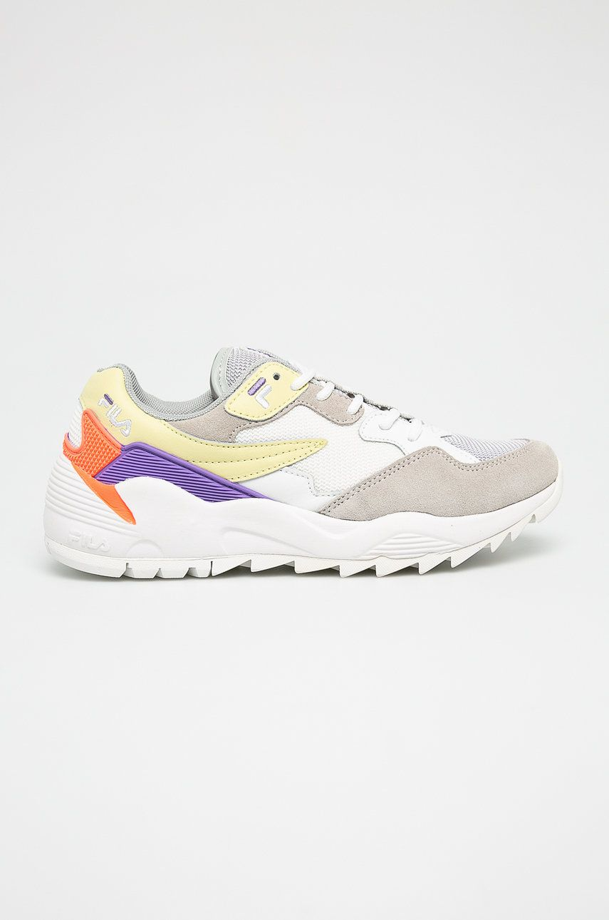 Fila - Pantofi Vault Cmr Jogger Cb Low