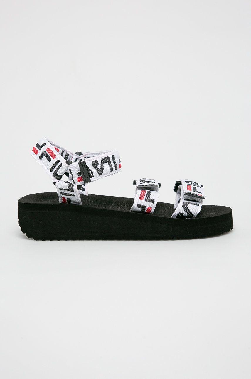 Fila - Sandale Tomaia
