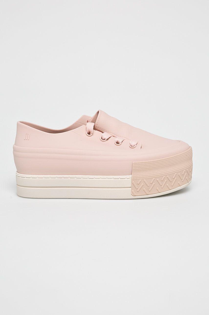 Melissa - Pantofi
