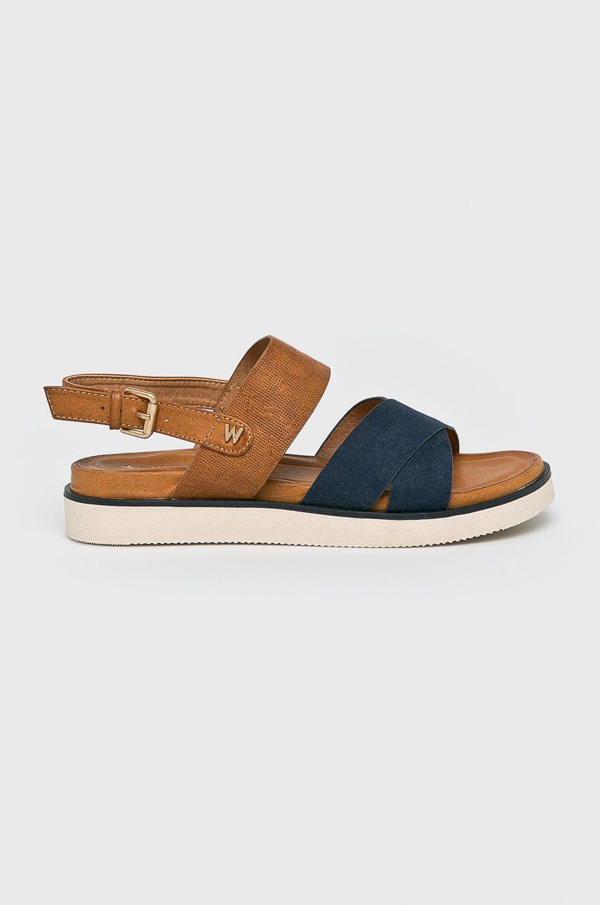 Wrangler - Sandale imagine