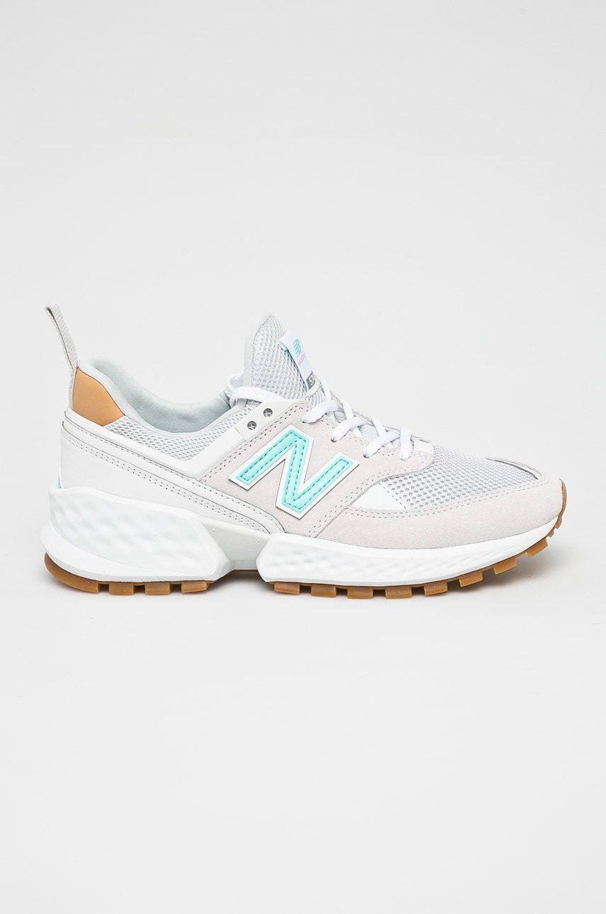 New Balance - Pantofi