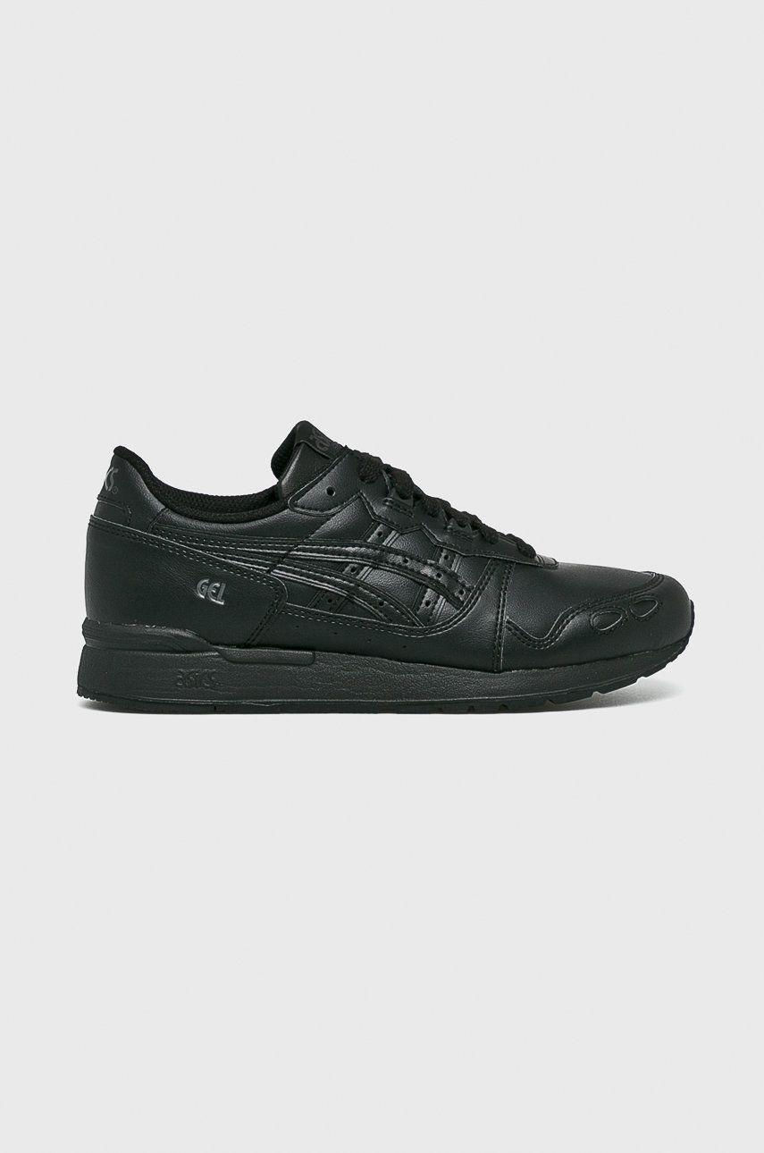 Asics - Pantofi Gel-Lyte Gs