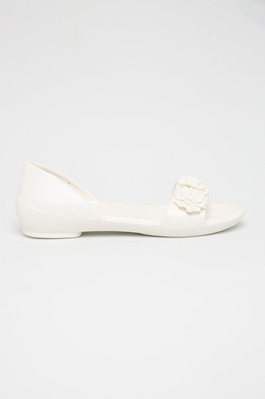 Crocs - Balerini