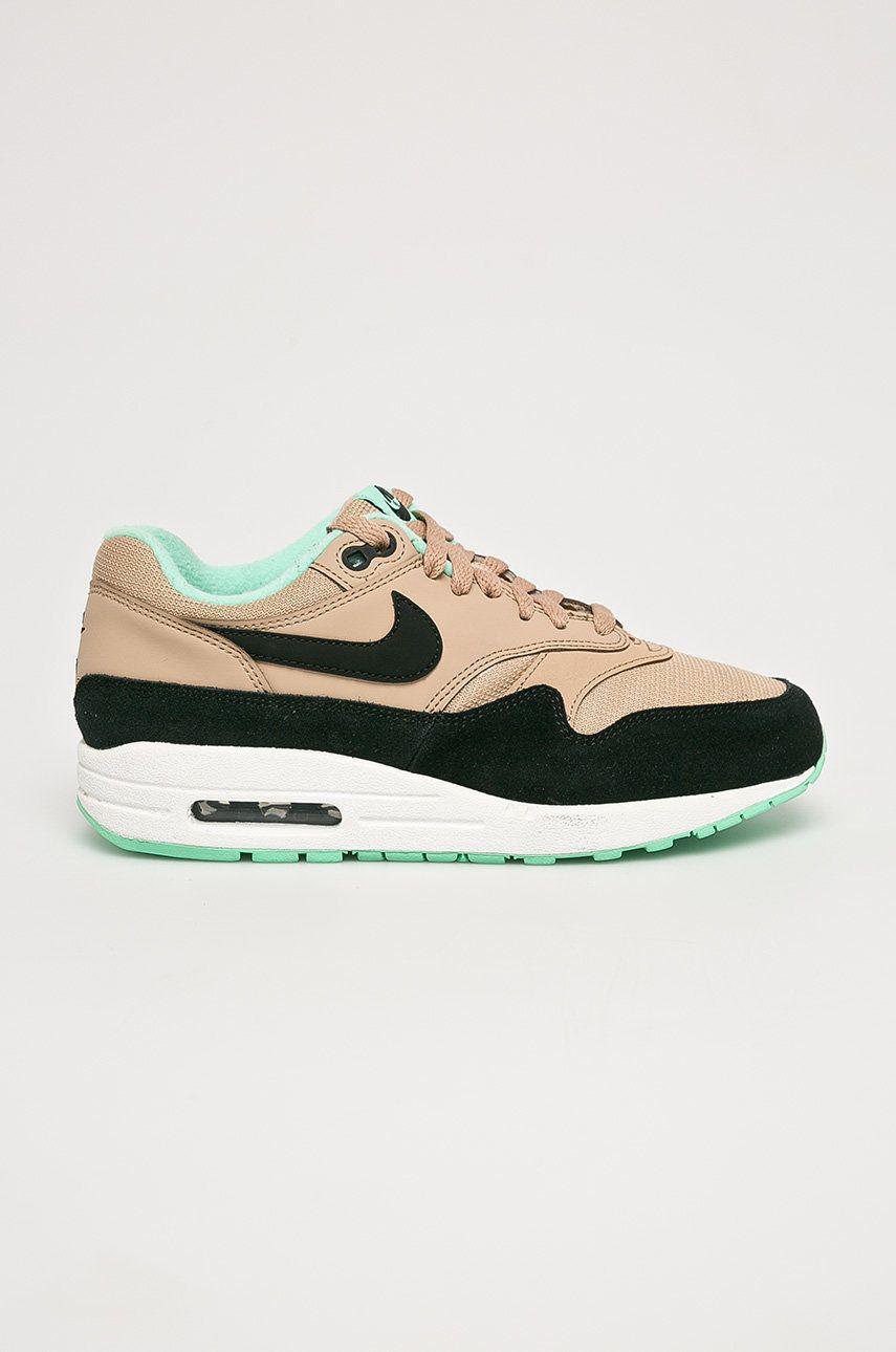 Nike Sportswear - Pantofi