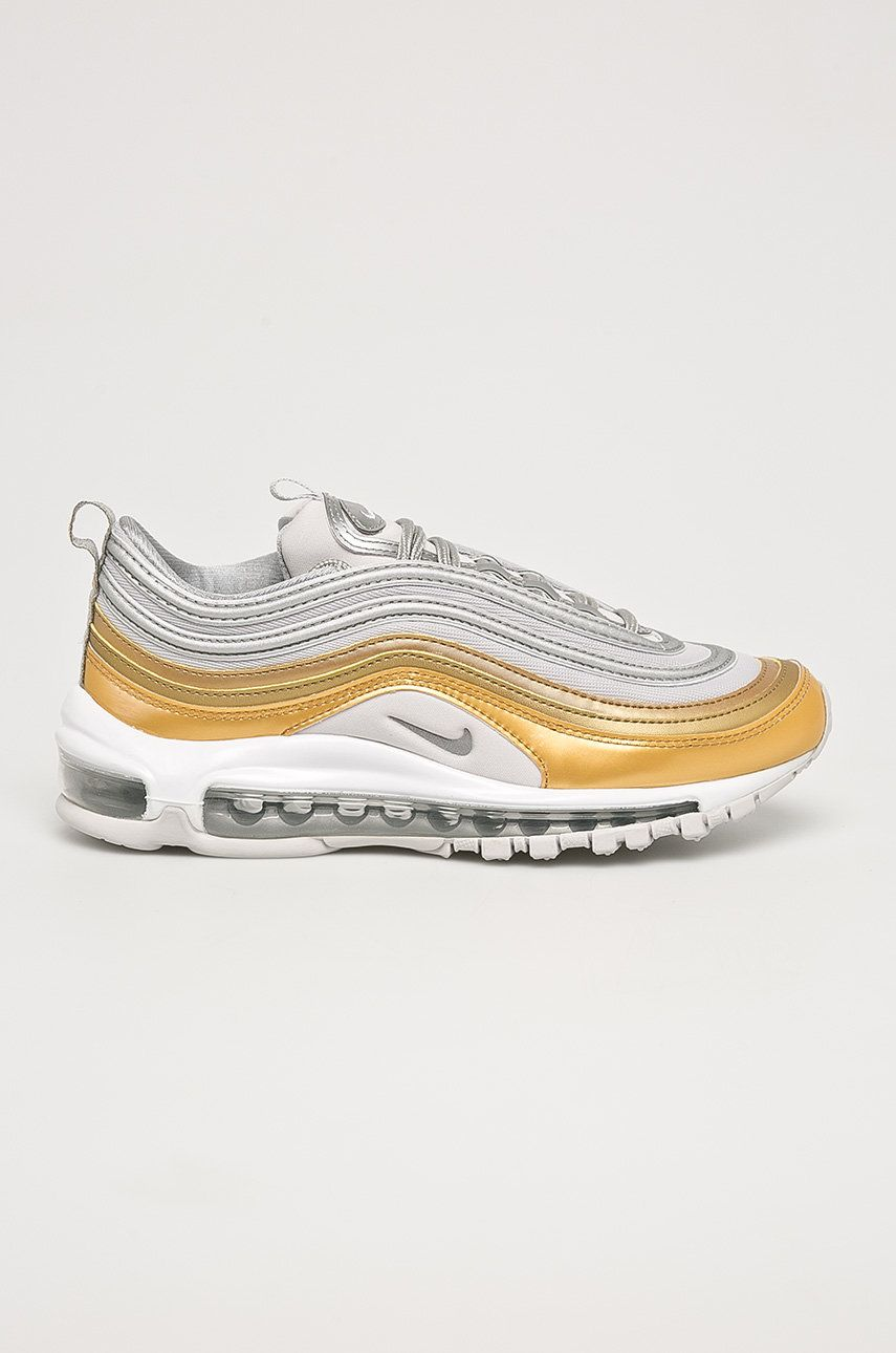 Nike Sportswear - Topánky Air Max 97 Special Edition