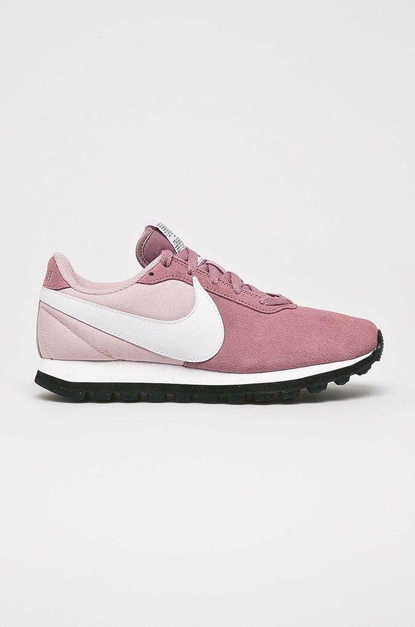 Nike Sportswear - Pantofi Pre-Love O.X.