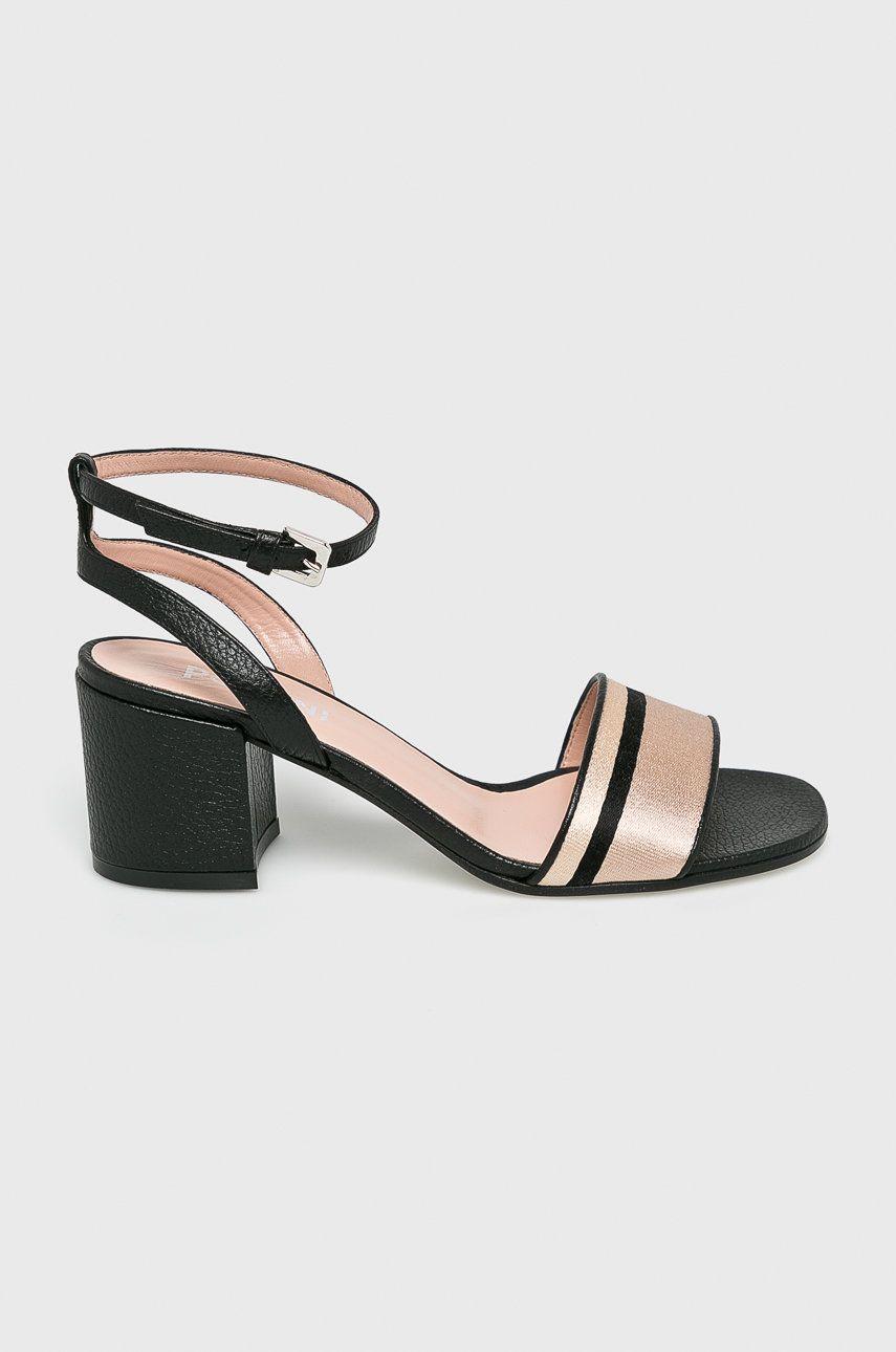 Pollini - Sandale