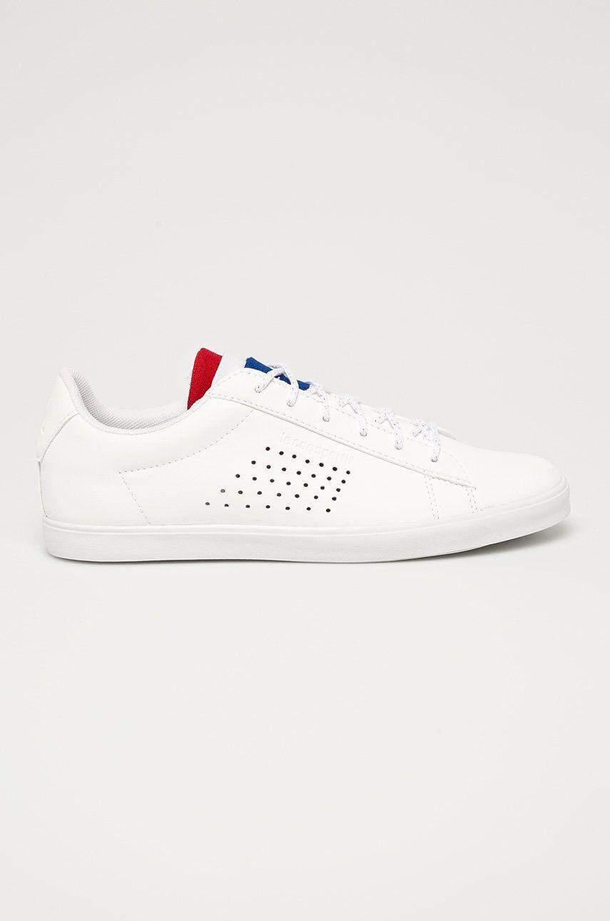 Imagine Le Coq Sportif  - Pantofi Agate Bbr