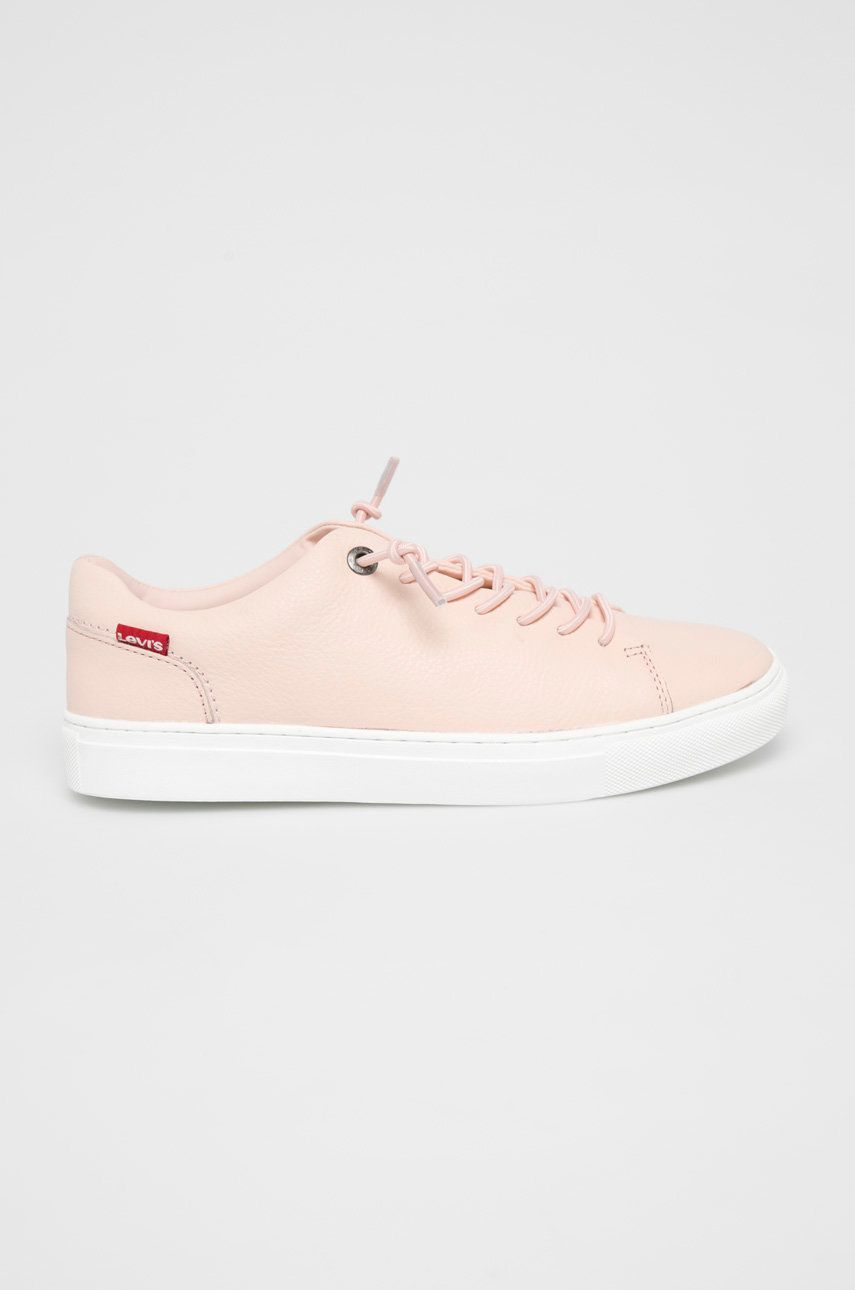 Levi's - Pantofi Vernon