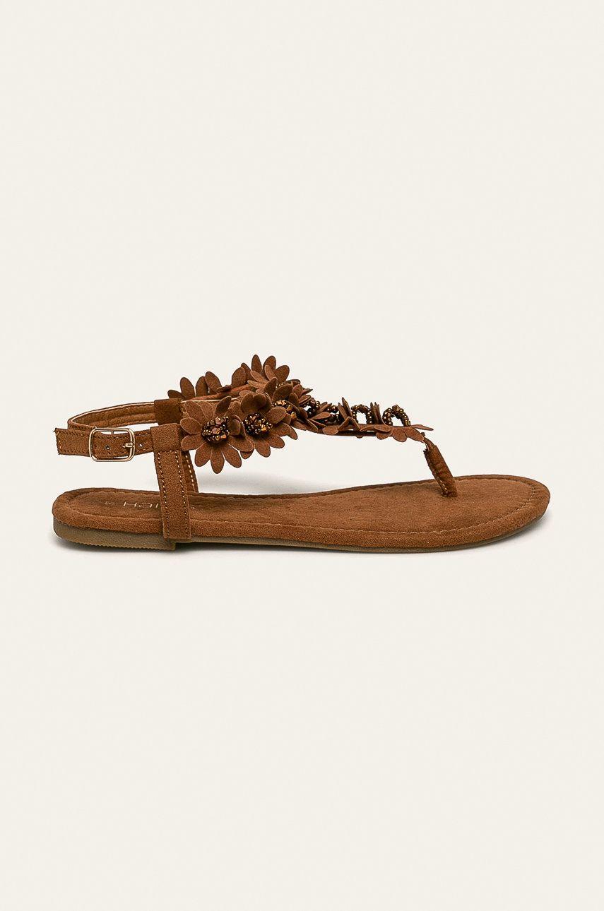 Haily's - Sandale