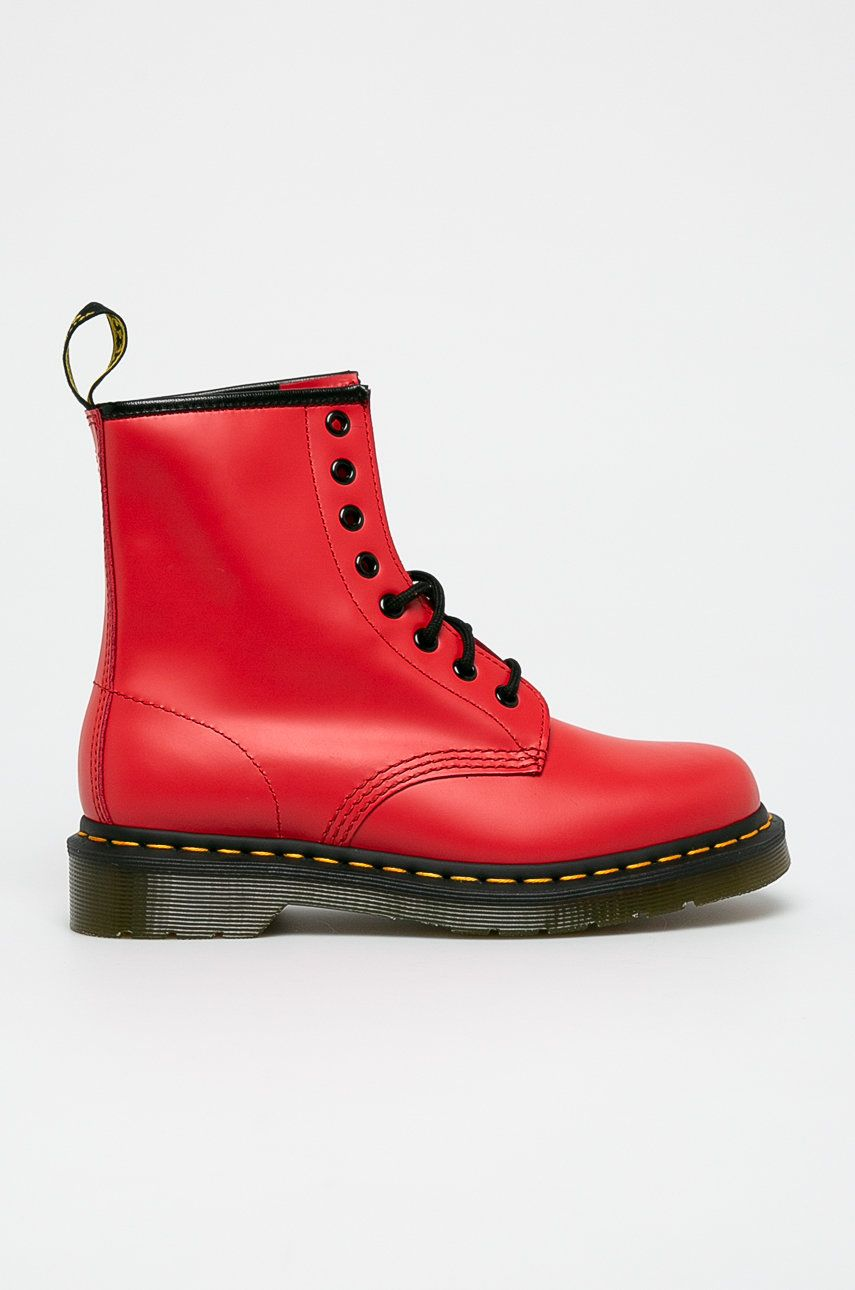 Imagine  Dr Martens  - Botine