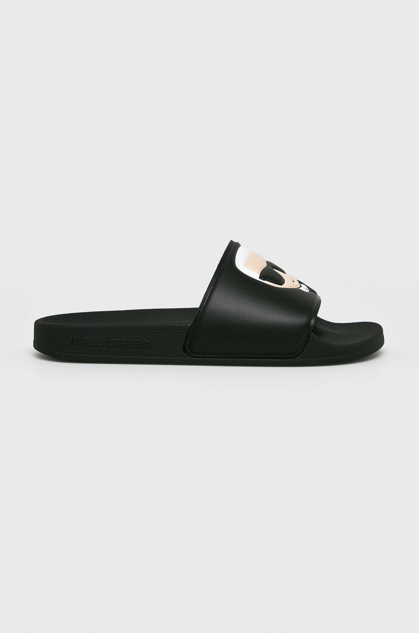 Karl Lagerfeld - Papuci Kondo II answear.ro
