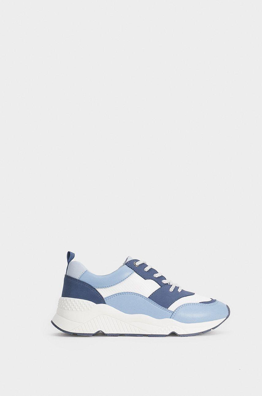 Parfois - Pantofi
