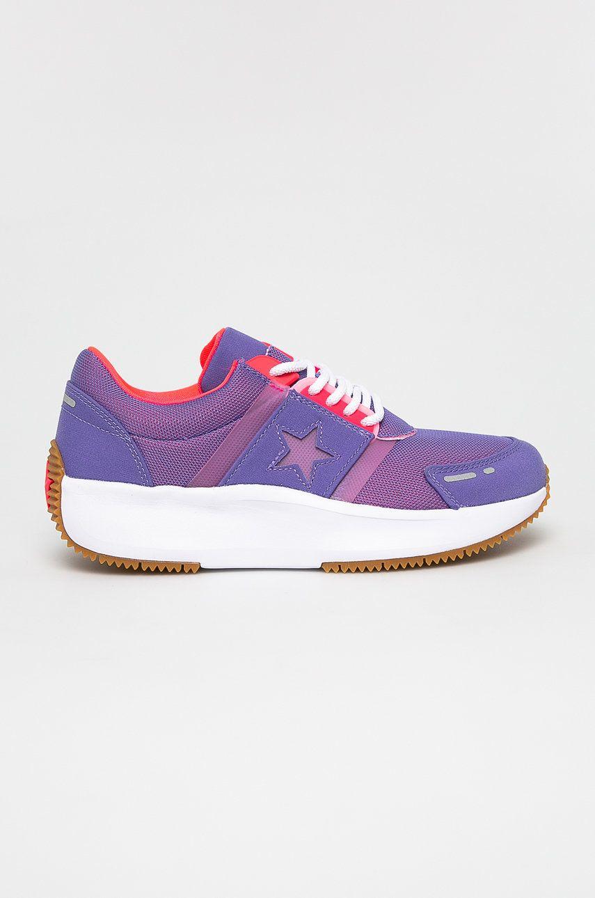 Converse - Pantofi