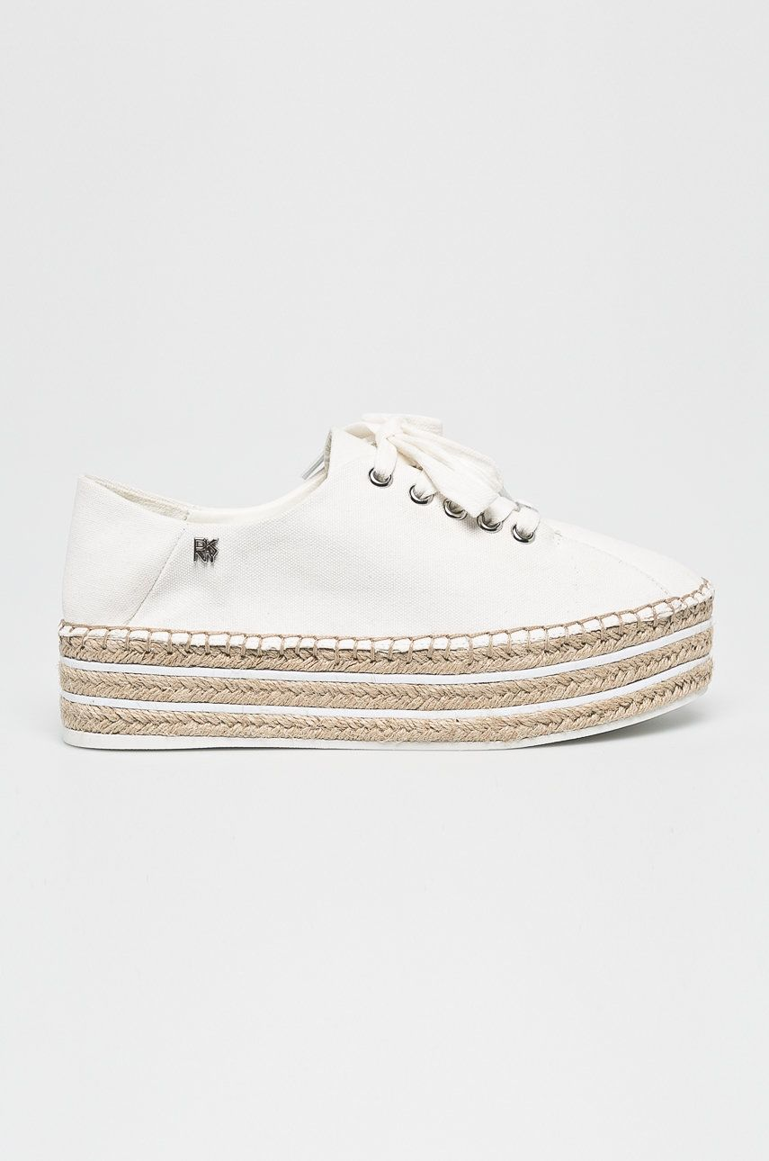 Imagine Dkny  - Espadrile