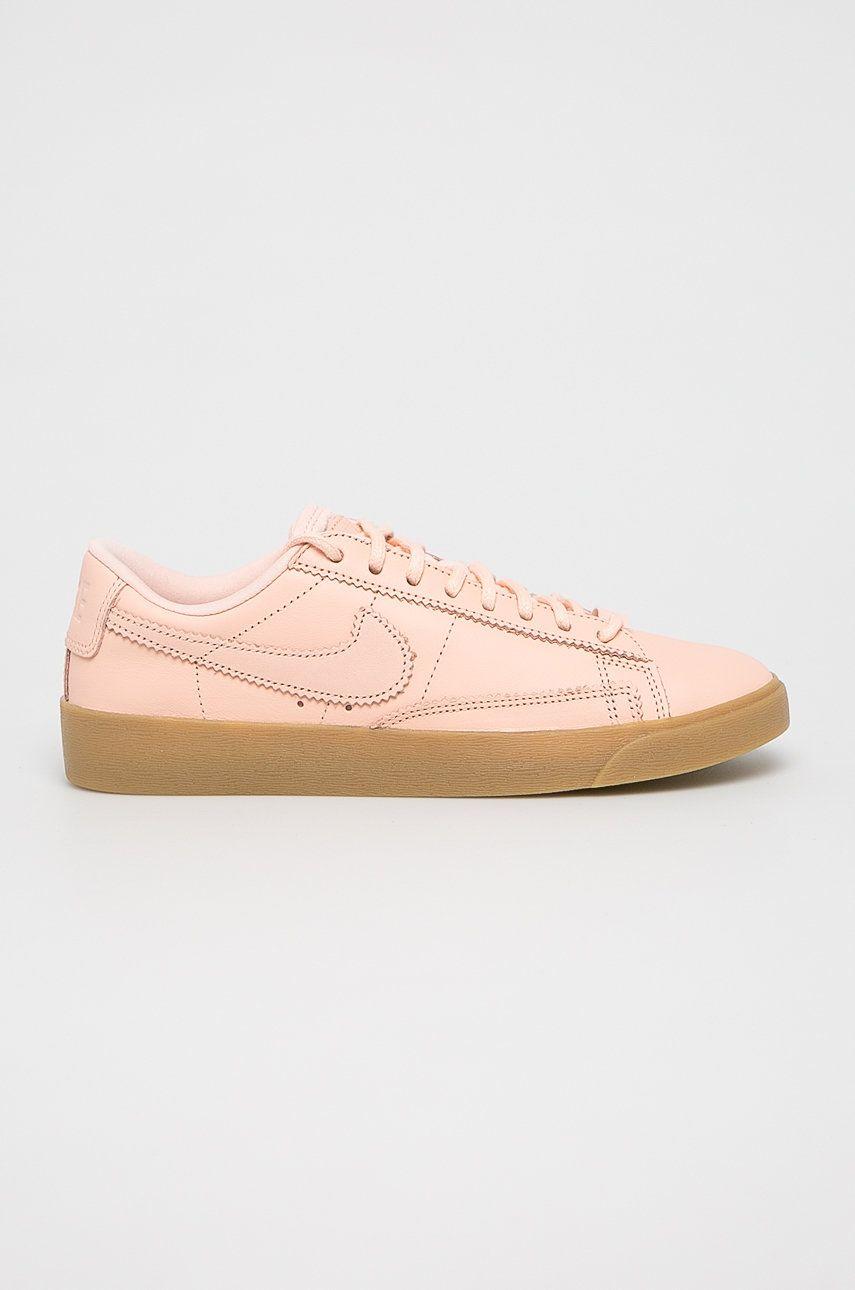 Nike Sportswear - Pantofi W Blazer Low Lxx