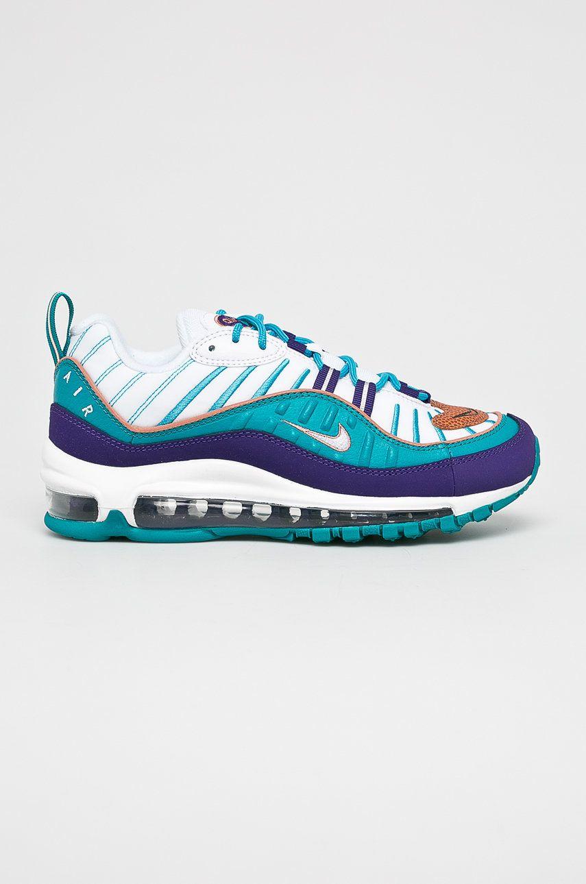 Nike Sportswear - Topánky Air Max 98