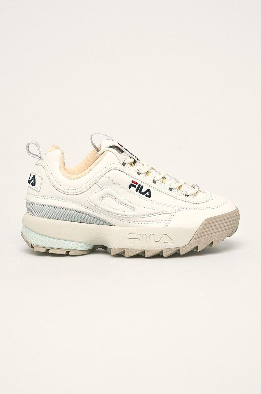 Fila - Pantofi Disruptor CB Low