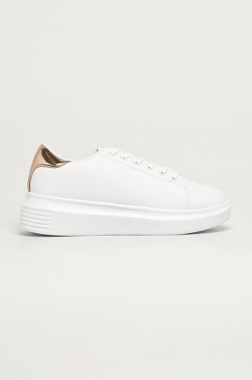 Truffle Collection - Pantofi imagine