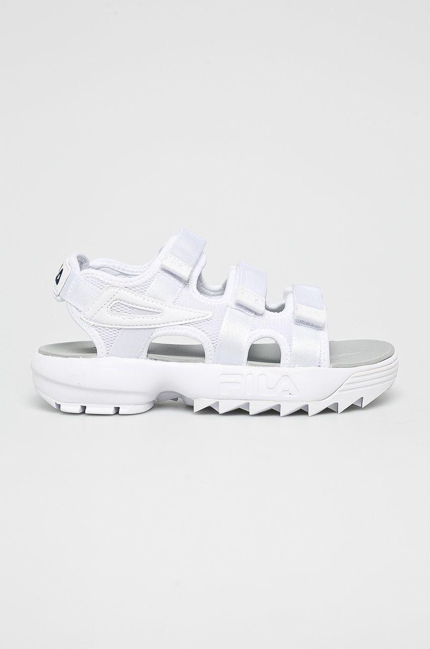 Fila - Sandale