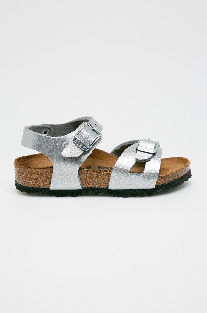 Birkenstock - Sandale copii imagine