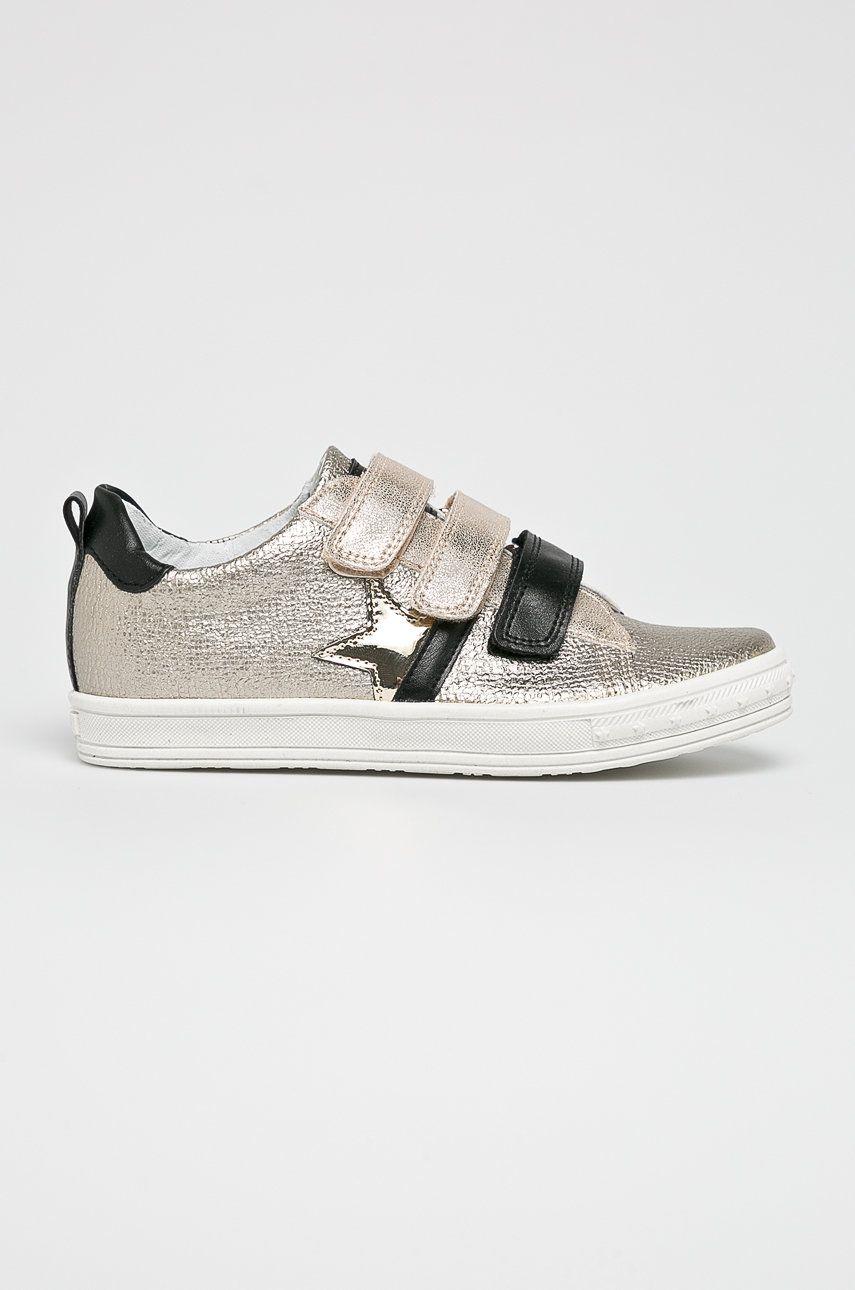 Kornecki - Pantofi copii