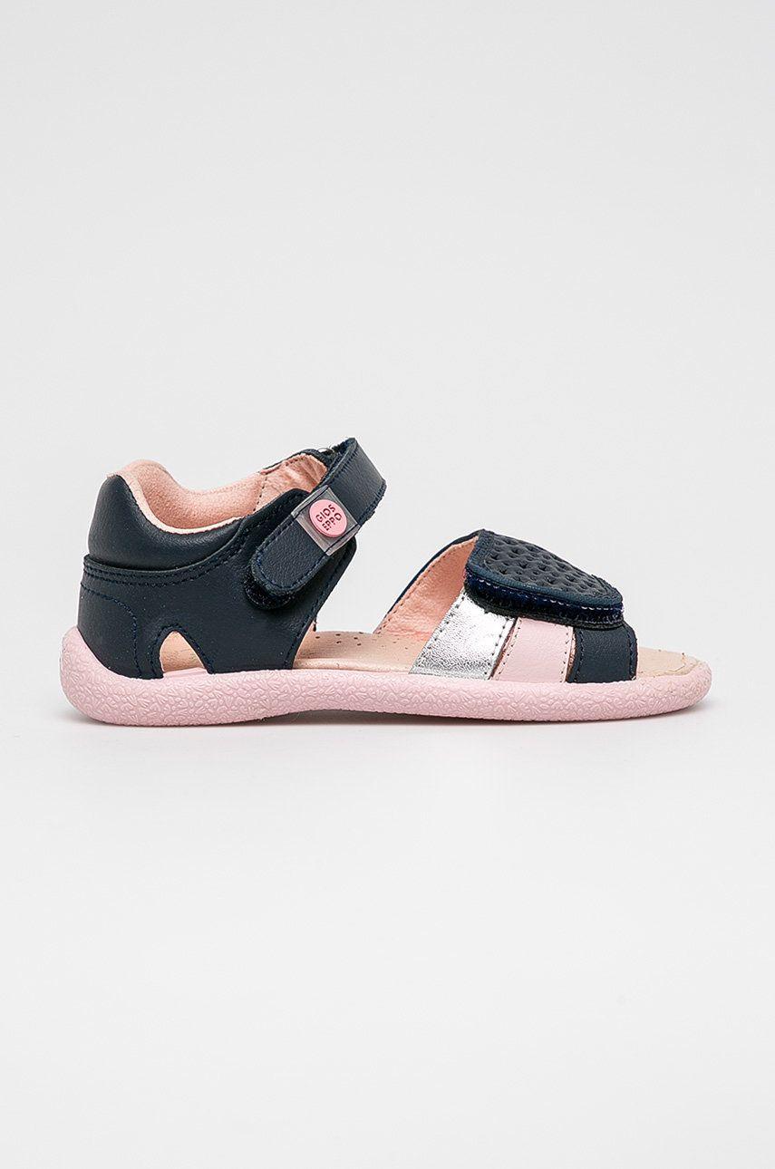Gioseppo - Sandale copii imagine