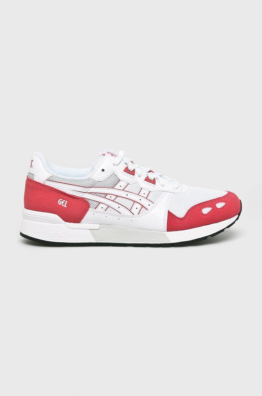 Asics Tiger - Pantofi Gel-Lyte imagine