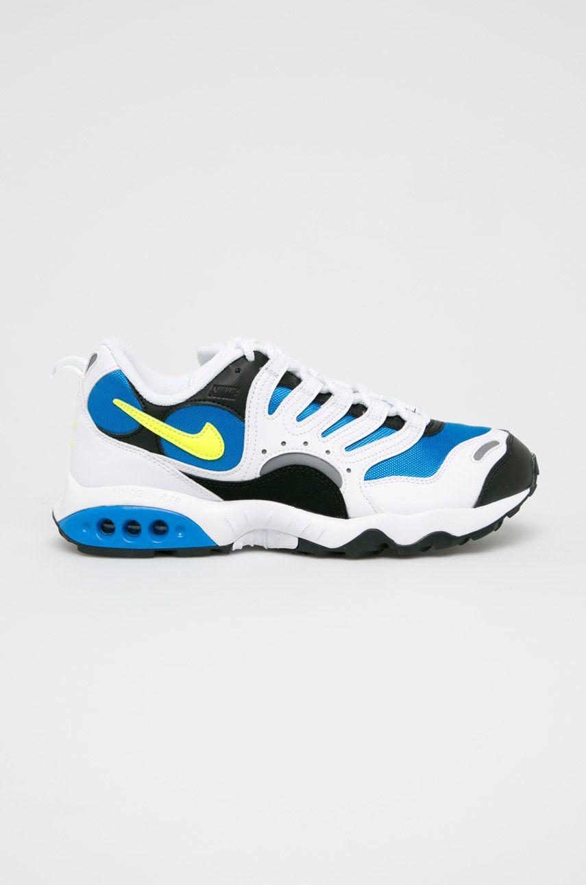 Nike Sportswear - Pantofi Air Terra Humara '18