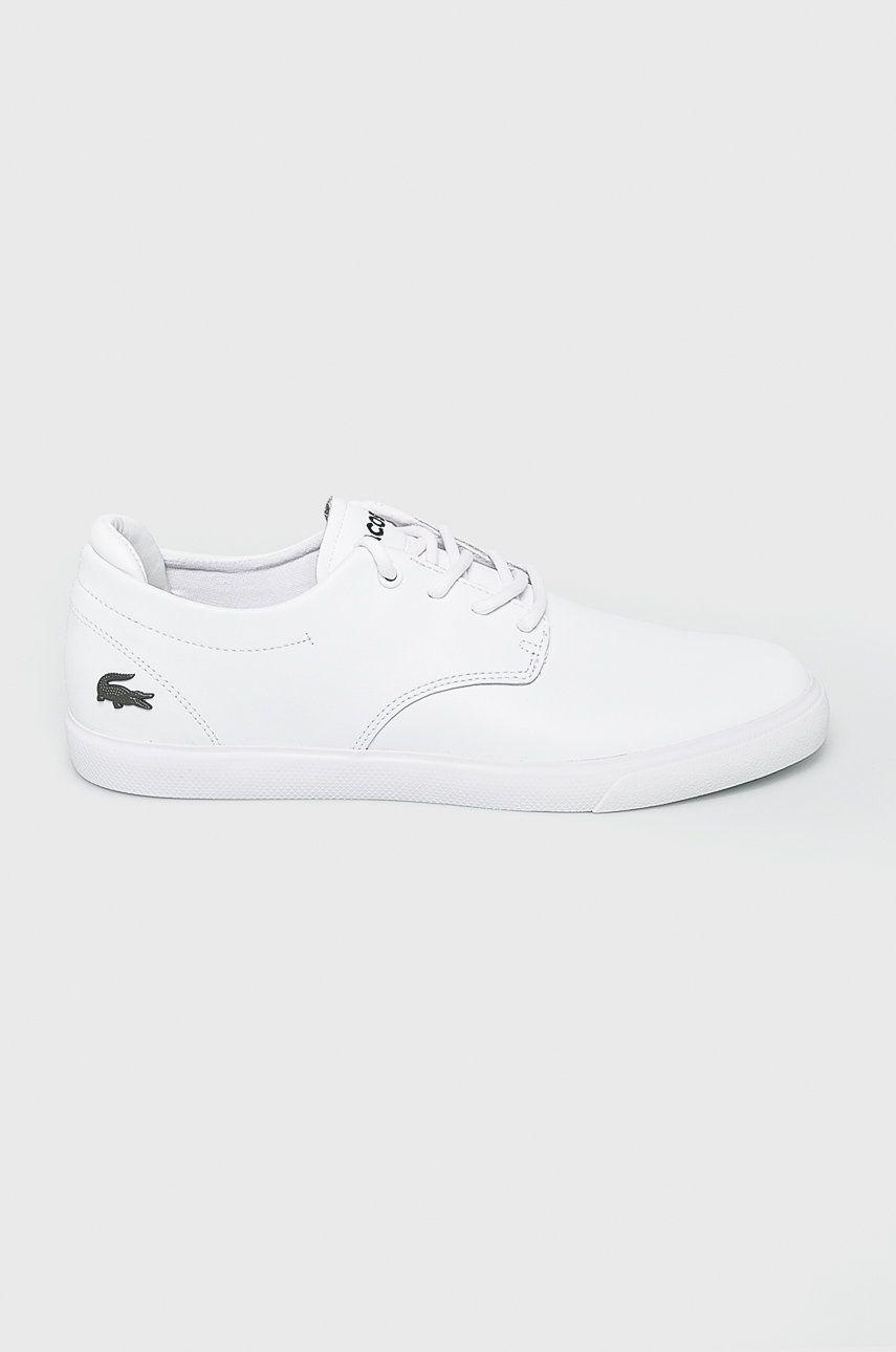 Lacoste - Pantofi imagine 2020
