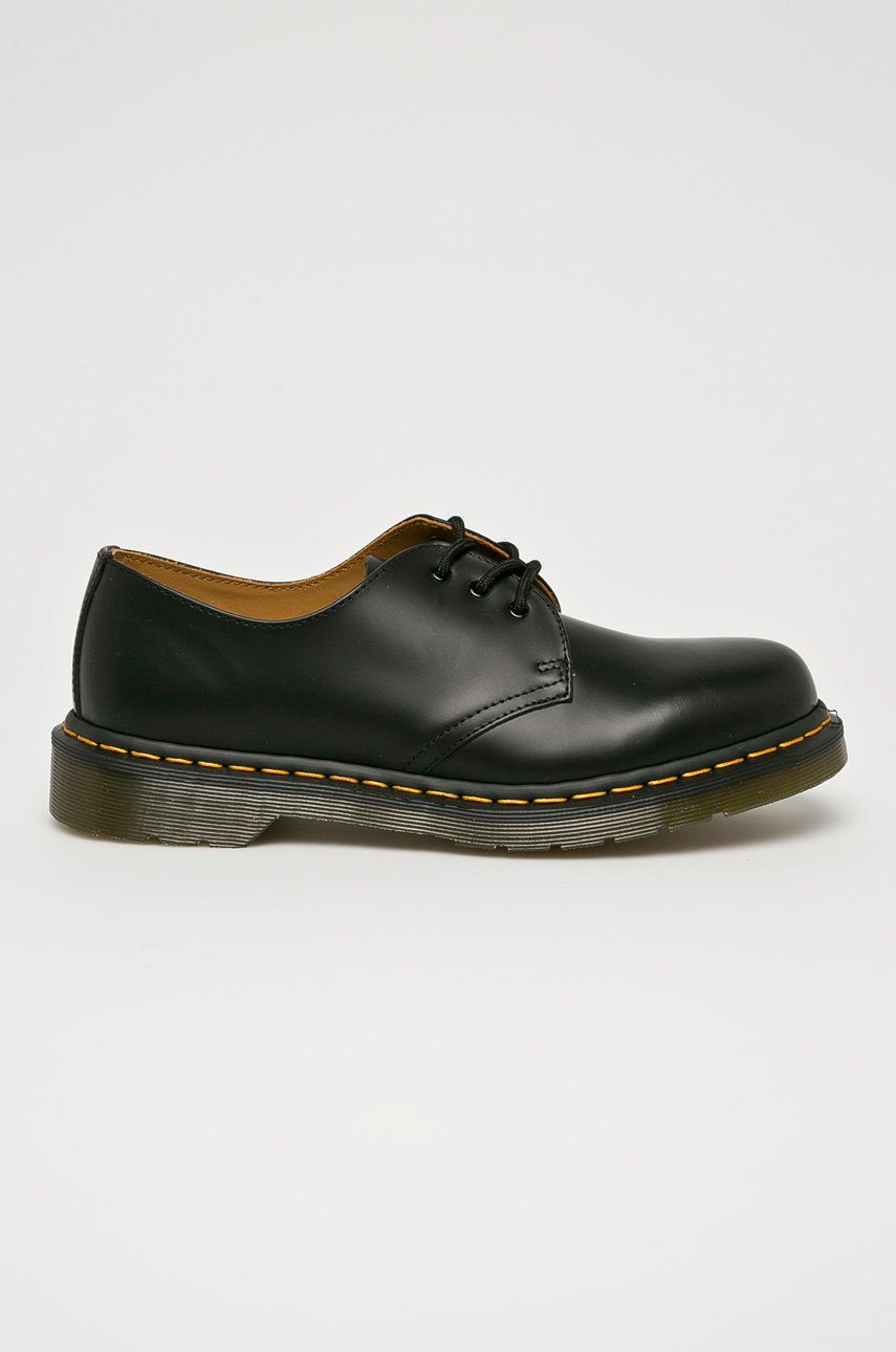 Dr Martens - Pantof imagine