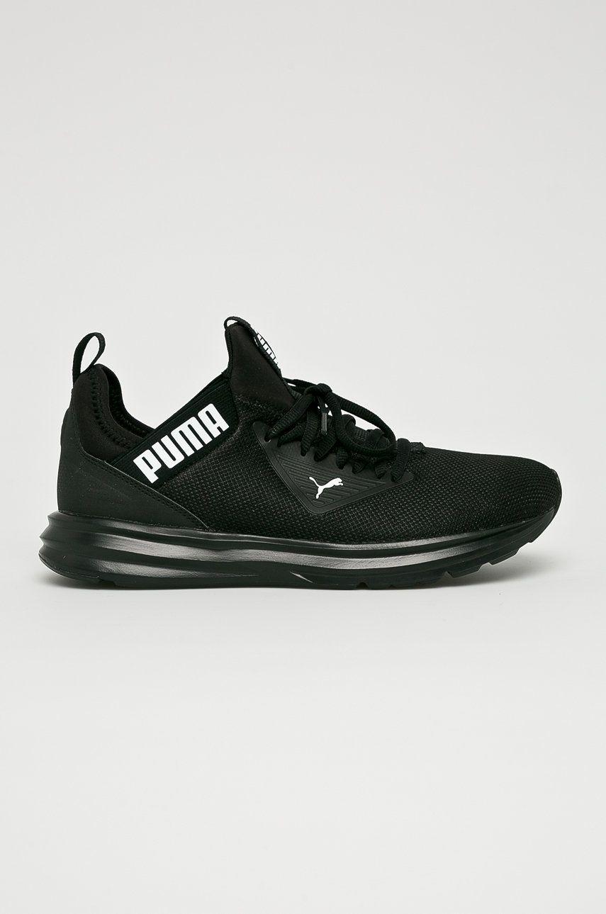 Puma - Pantofi Enzo Beta imagine 2020